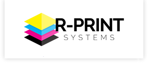 R-Print Systems